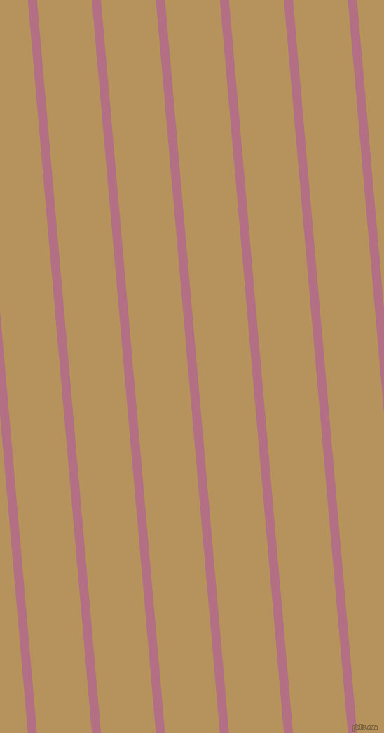 95 degree angle lines stripes, 13 pixel line width, 78 pixel line spacing, angled lines and stripes seamless tileable