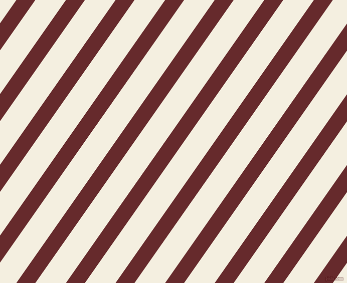 55 degree angle lines stripes, 31 pixel line width, 50 pixel line spacing, angled lines and stripes seamless tileable