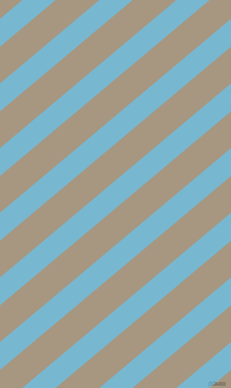 40 degree angle lines stripes, 44 pixel line width, 58 pixel line spacing, angled lines and stripes seamless tileable