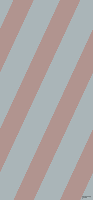 65 degree angle lines stripes, 72 pixel line width, 93 pixel line spacing, angled lines and stripes seamless tileable