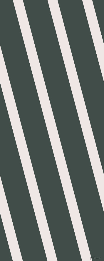 105 degree angle lines stripes, 33 pixel line width, 81 pixel line spacing, angled lines and stripes seamless tileable