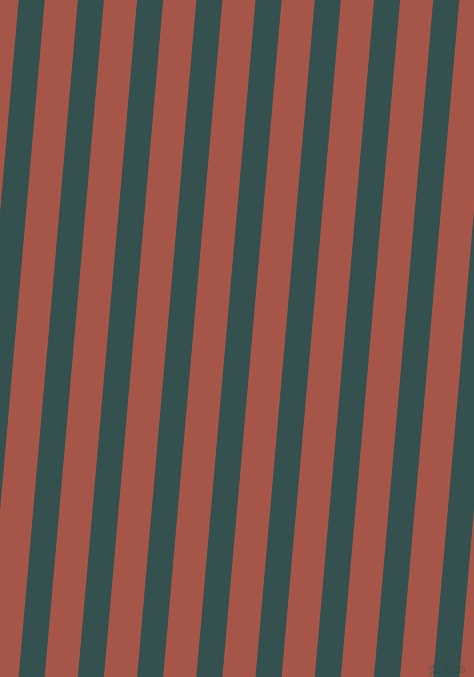 85 degree angle lines stripes, 26 pixel line width, 33 pixel line spacing, angled lines and stripes seamless tileable