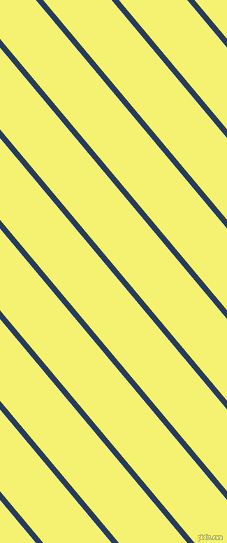 130 degree angle lines stripes, 8 pixel line width, 75 pixel line spacing, angled lines and stripes seamless tileable