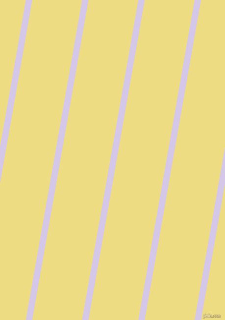 80 degree angle lines stripes, 13 pixel line width, 100 pixel line spacing, angled lines and stripes seamless tileable