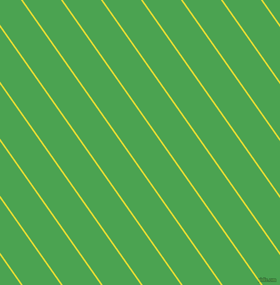 125 degree angle lines stripes, 3 pixel line width, 61 pixel line spacing, angled lines and stripes seamless tileable