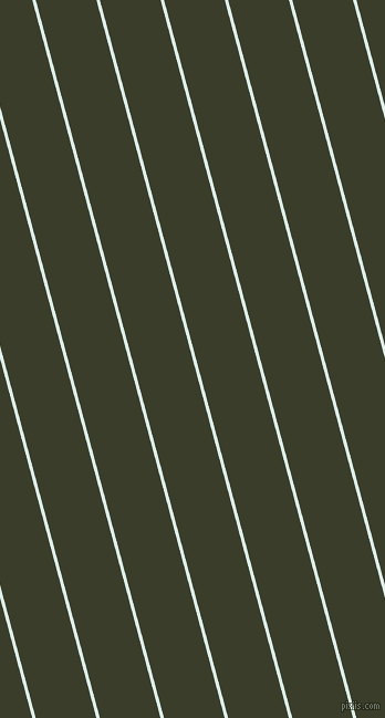 105 degree angle lines stripes, 3 pixel line width, 53 pixel line spacing, angled lines and stripes seamless tileable