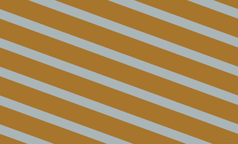 160 degree angle lines stripes, 29 pixel line width, 58 pixel line spacing, angled lines and stripes seamless tileable