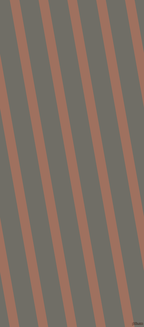 100 degree angle lines stripes, 31 pixel line width, 62 pixel line spacing, angled lines and stripes seamless tileable