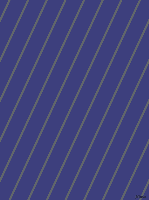 65 degree angle lines stripes, 7 pixel line width, 50 pixel line spacing, angled lines and stripes seamless tileable