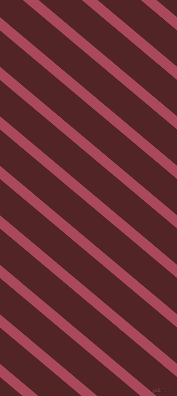 140 degree angle lines stripes, 20 pixel line width, 55 pixel line spacing, angled lines and stripes seamless tileable