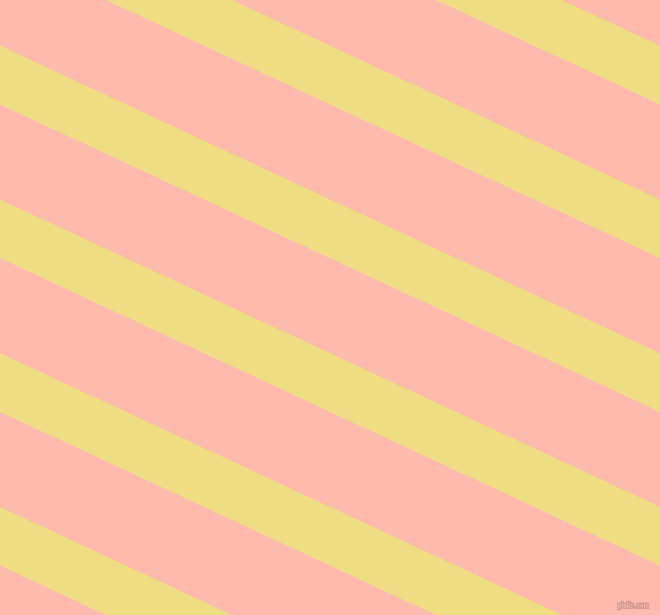 155 degree angle lines stripes, 60 pixel line width, 97 pixel line spacing, angled lines and stripes seamless tileable