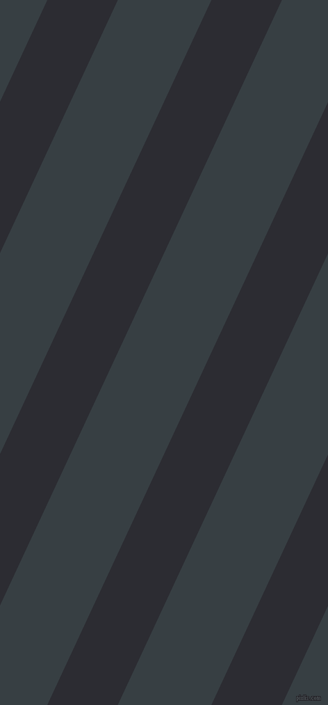 65 degree angle lines stripes, 92 pixel line width, 122 pixel line spacing, angled lines and stripes seamless tileable