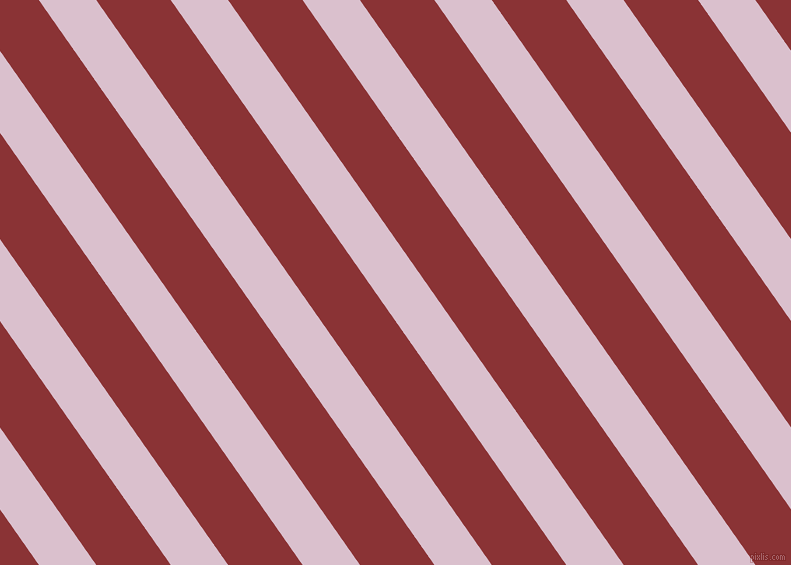 125 degree angle lines stripes, 47 pixel line width, 61 pixel line spacing, angled lines and stripes seamless tileable