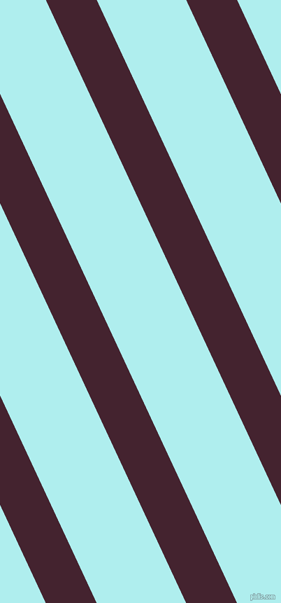 115 degree angle lines stripes, 66 pixel line width, 116 pixel line spacing, angled lines and stripes seamless tileable