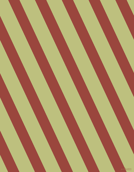 115 degree angle lines stripes, 35 pixel line width, 48 pixel line spacing, angled lines and stripes seamless tileable