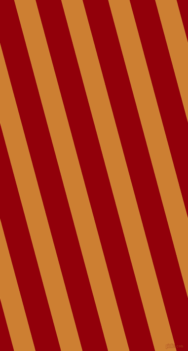 105 degree angle lines stripes, 42 pixel line width, 50 pixel line spacing, angled lines and stripes seamless tileable