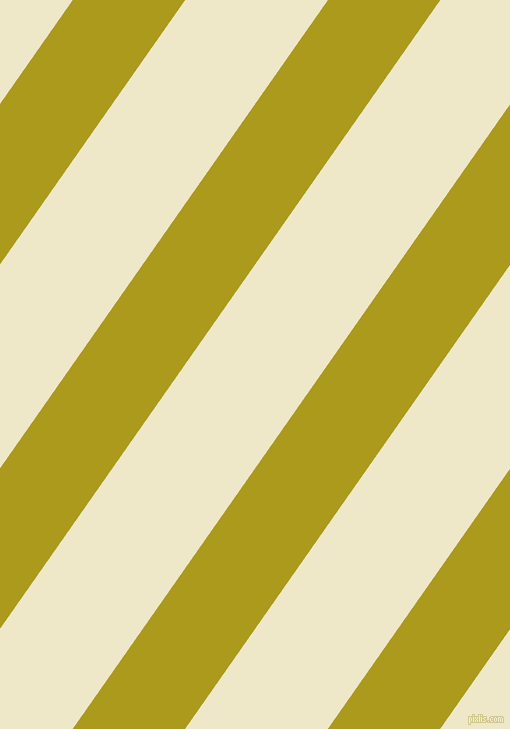 55 degree angle lines stripes, 92 pixel line width, 117 pixel line spacing, angled lines and stripes seamless tileable