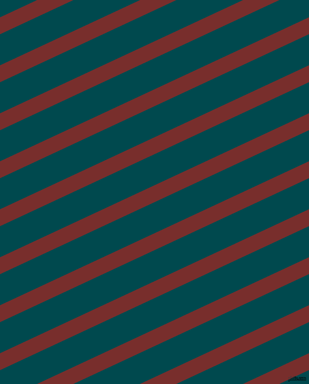 25 degree angle lines stripes, 31 pixel line width, 57 pixel line spacing, angled lines and stripes seamless tileable