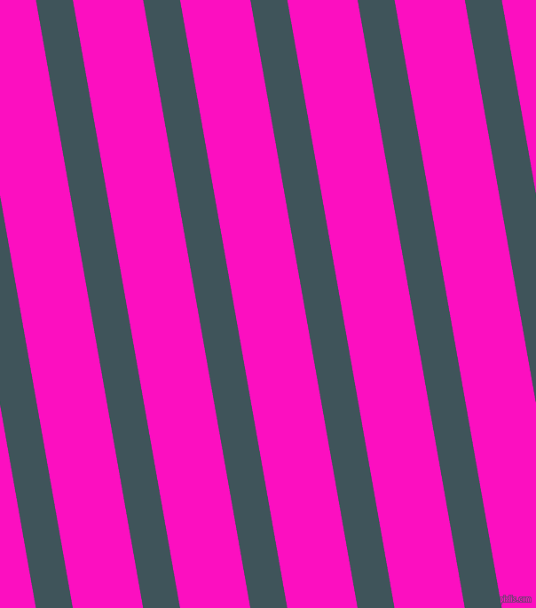100 degree angle lines stripes, 41 pixel line width, 78 pixel line spacing, angled lines and stripes seamless tileable