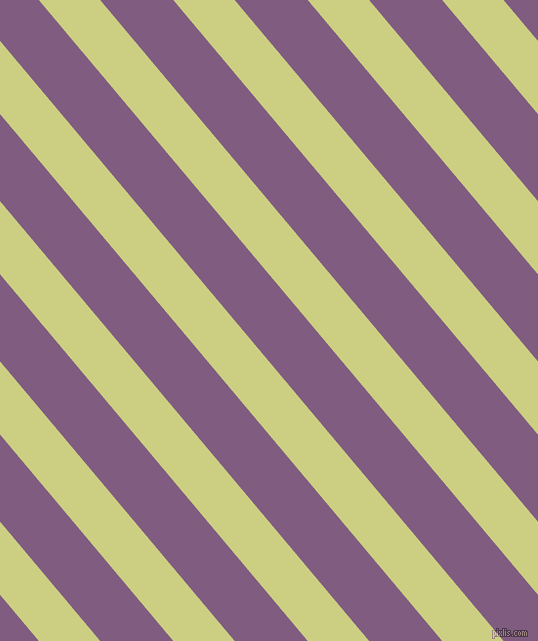 130 degree angle lines stripes, 47 pixel line width, 56 pixel line spacing, angled lines and stripes seamless tileable