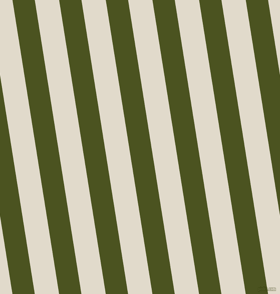 99 degree angle lines stripes, 44 pixel line width, 48 pixel line spacing, angled lines and stripes seamless tileable