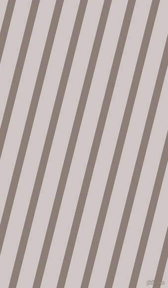 76 degree angle lines stripes, 15 pixel line width, 32 pixel line spacing, angled lines and stripes seamless tileable