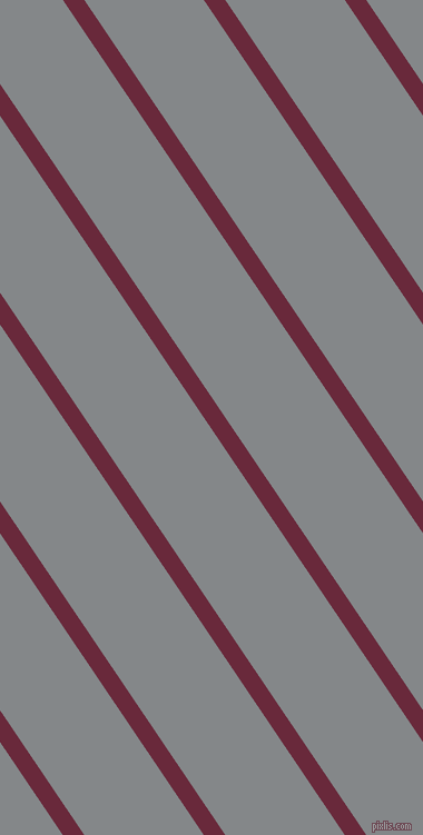 124 degree angle lines stripes, 16 pixel line width, 89 pixel line spacing, angled lines and stripes seamless tileable