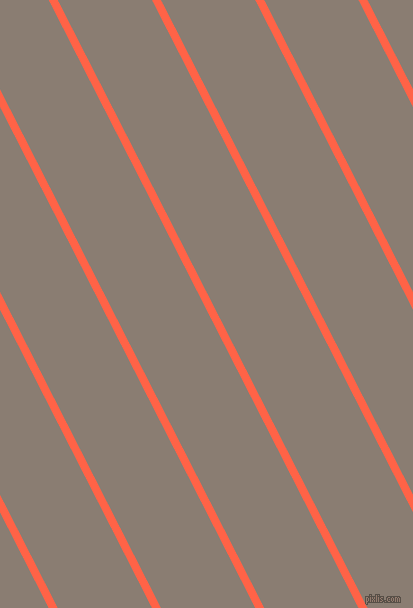 117 degree angle lines stripes, 8 pixel line width, 84 pixel line spacing, angled lines and stripes seamless tileable