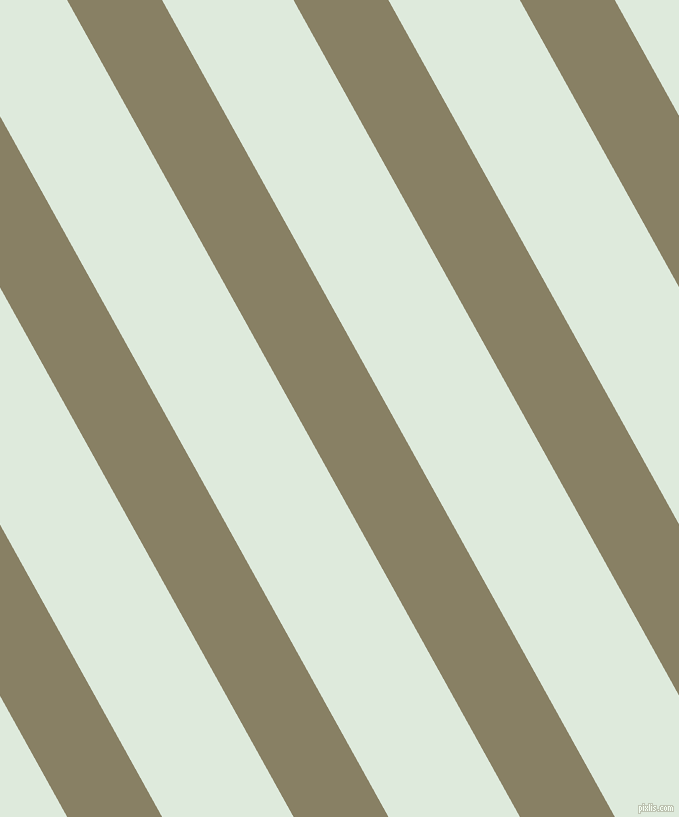 119 degree angle lines stripes, 83 pixel line width, 115 pixel line spacing, angled lines and stripes seamless tileable