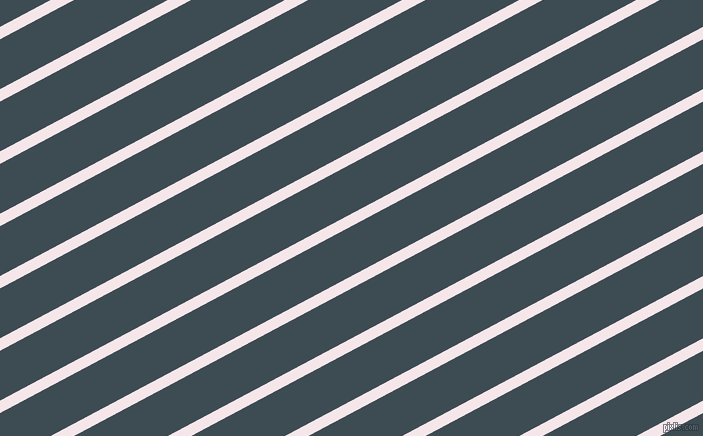 28 degree angle lines stripes, 11 pixel line width, 44 pixel line spacing, angled lines and stripes seamless tileable