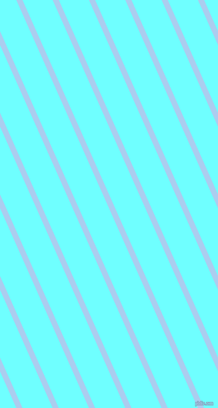 114 degree angle lines stripes, 11 pixel line width, 54 pixel line spacing, angled lines and stripes seamless tileable
