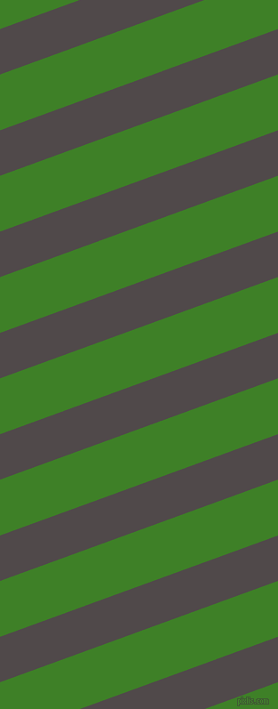 20 degree angle lines stripes, 48 pixel line width, 59 pixel line spacing, angled lines and stripes seamless tileable