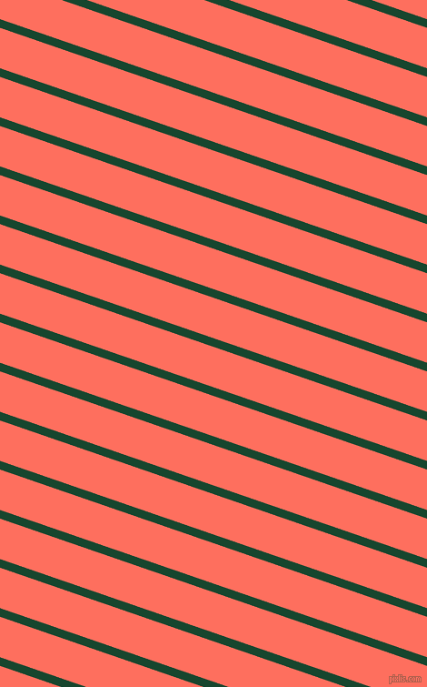 161 degree angle lines stripes, 9 pixel line width, 42 pixel line spacing, angled lines and stripes seamless tileable