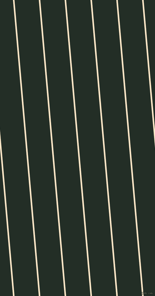 95 degree angle lines stripes, 5 pixel line width, 77 pixel line spacing, angled lines and stripes seamless tileable
