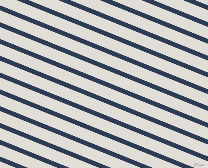 158 degree angle lines stripes, 15 pixel line width, 37 pixel line spacing, angled lines and stripes seamless tileable
