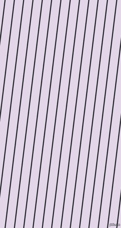 83 degree angle lines stripes, 4 pixel line width, 27 pixel line spacing, angled lines and stripes seamless tileable