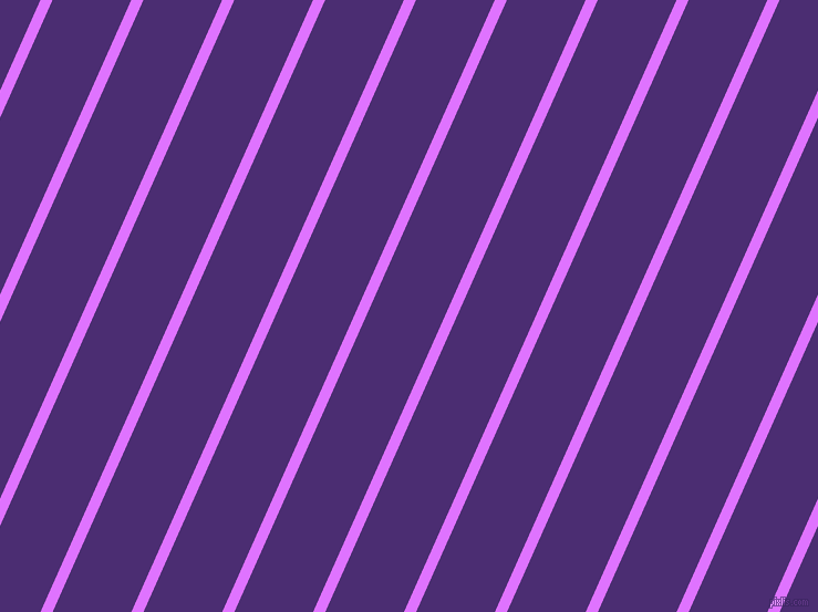 66 degree angle lines stripes, 10 pixel line width, 65 pixel line spacing, angled lines and stripes seamless tileable