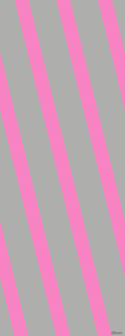 104 degree angle lines stripes, 44 pixel line width, 86 pixel line spacing, angled lines and stripes seamless tileable