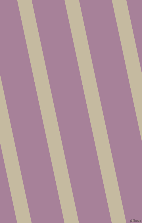 102 degree angle lines stripes, 50 pixel line width, 113 pixel line spacing, angled lines and stripes seamless tileable