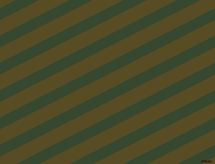 27 degree angle lines stripes, 36 pixel line width, 47 pixel line spacing, angled lines and stripes seamless tileable