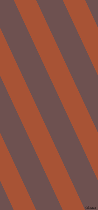 115 degree angle lines stripes, 68 pixel line width, 81 pixel line spacing, angled lines and stripes seamless tileable