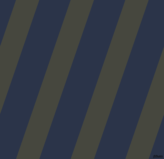 71 degree angle lines stripes, 84 pixel line width, 113 pixel line spacing, angled lines and stripes seamless tileable
