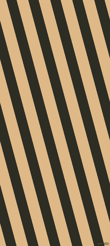 105 degree angle lines stripes, 32 pixel line width, 36 pixel line spacing, angled lines and stripes seamless tileable