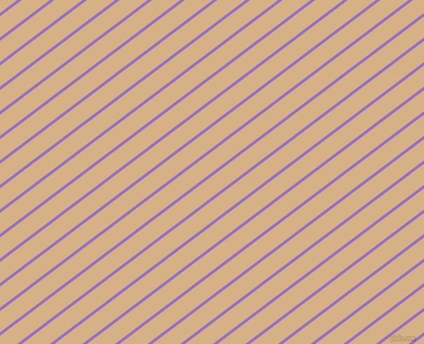 37 degree angle lines stripes, 4 pixel line width, 24 pixel line spacing, angled lines and stripes seamless tileable