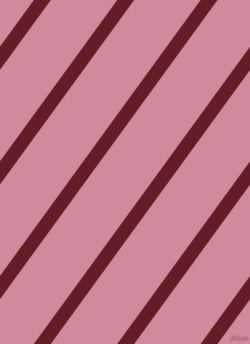 54 degree angle lines stripes, 27 pixel line width, 106 pixel line spacing, angled lines and stripes seamless tileable