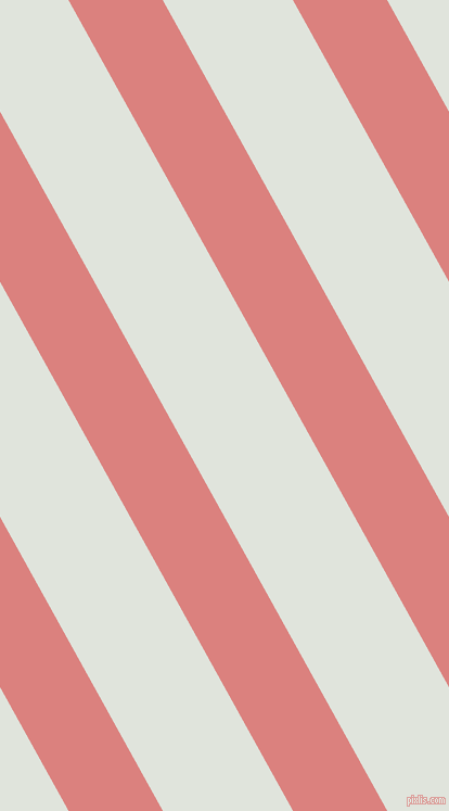 119 degree angle lines stripes, 76 pixel line width, 105 pixel line spacing, angled lines and stripes seamless tileable