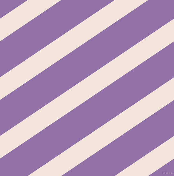 34 degree angle lines stripes, 63 pixel line width, 100 pixel line spacing, angled lines and stripes seamless tileable
