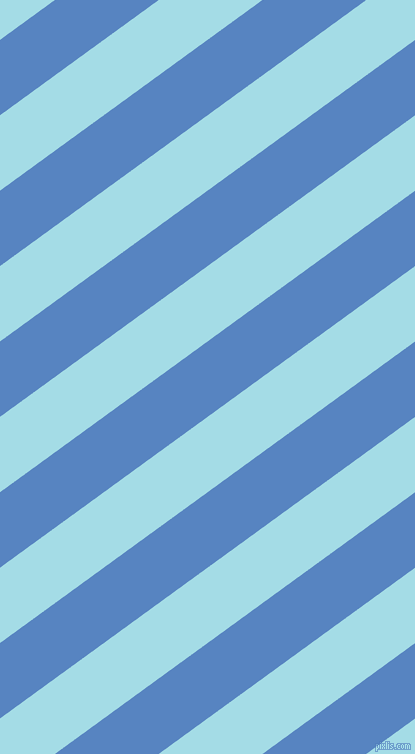 36 degree angle lines stripes, 61 pixel line width, 61 pixel line spacing, angled lines and stripes seamless tileable