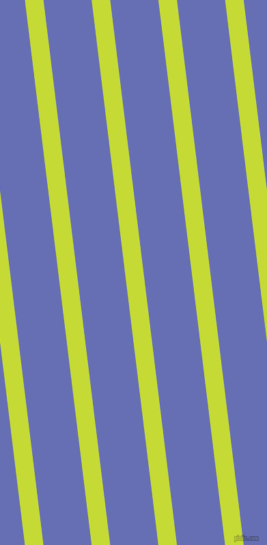 97 degree angle lines stripes, 27 pixel line width, 70 pixel line spacing, angled lines and stripes seamless tileable