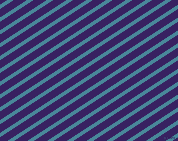 33 degree angle lines stripes, 12 pixel line width, 24 pixel line spacing, angled lines and stripes seamless tileable